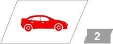 Выкуп авто Краснодар 2
